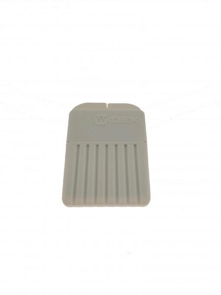 Hörsysteme Filter NanoCare