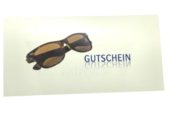 Volmer Gutschein 600€
