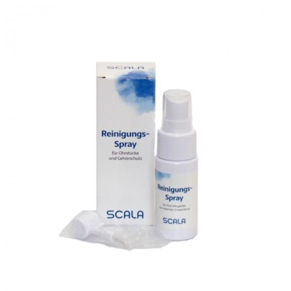 Scala Reinigungsspray 30ml